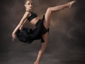 great dance picture
