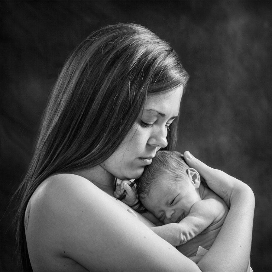 newborn_photography_06