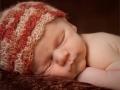 newborn_photography_15