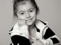 child_photography_23