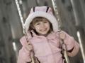 child_photography_28