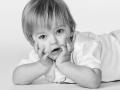child_photography_29