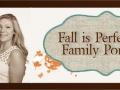 banner_fall_family