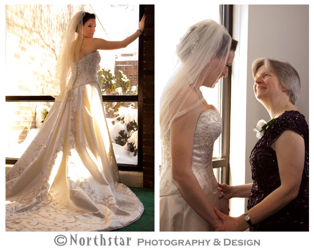 Livona_iWedding_Photographer3