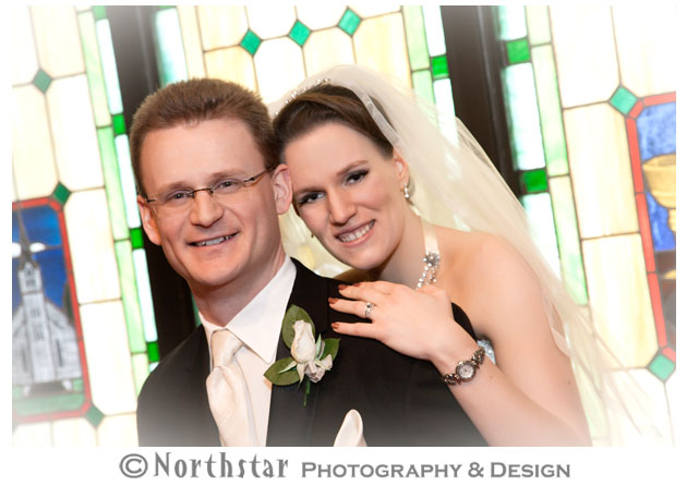 Livonia-Wedding-Photographer9