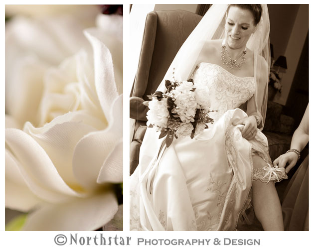 Livonia_Wedding-Photography_2