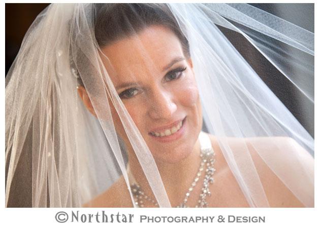 Livonia_Wedding4