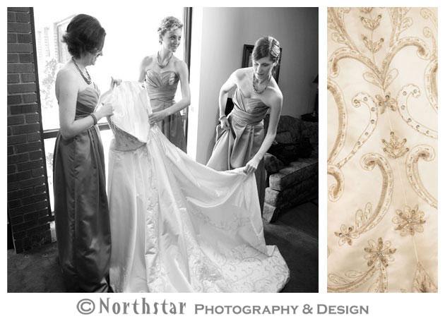 Livonia_Wedding_Photographer1