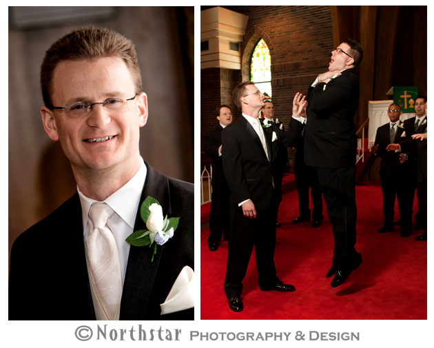 Livonia_Wedding_Photographer_5