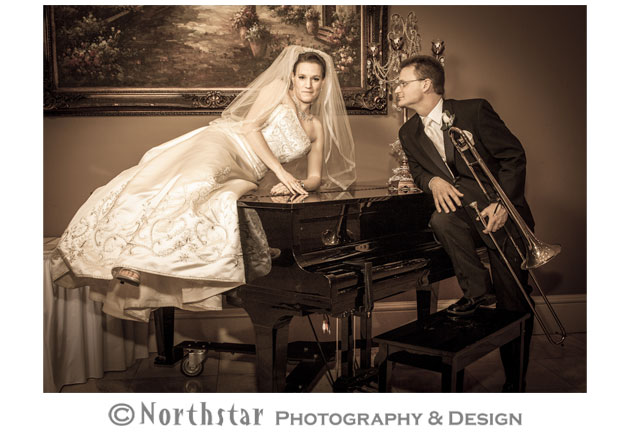 Livoniai_Wedding_Photographer21