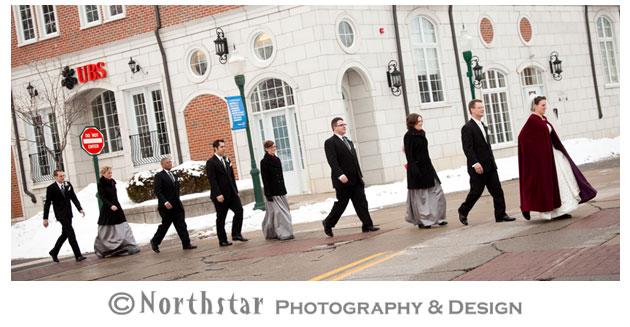 Plymouth_wedding_photgrapher12