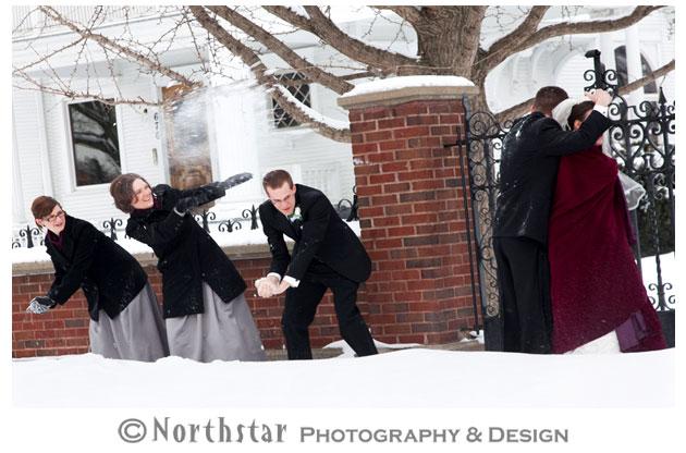 plymouth_wedding_photographer13