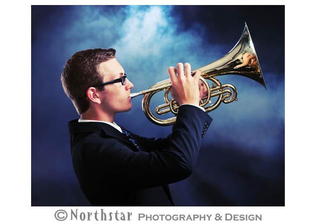 2015_Livonia_High_ScHIgh SchoolSenior Photography Studio