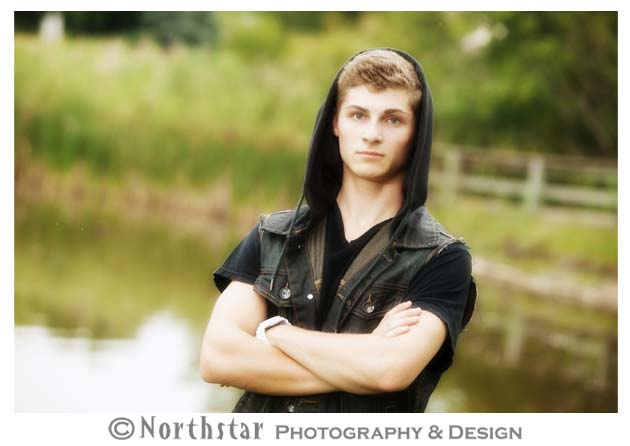 2015__Michigan High School Senior Photography Studio