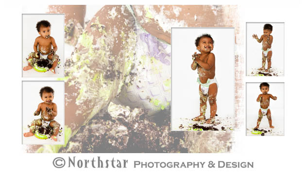 michigan childrens photographer