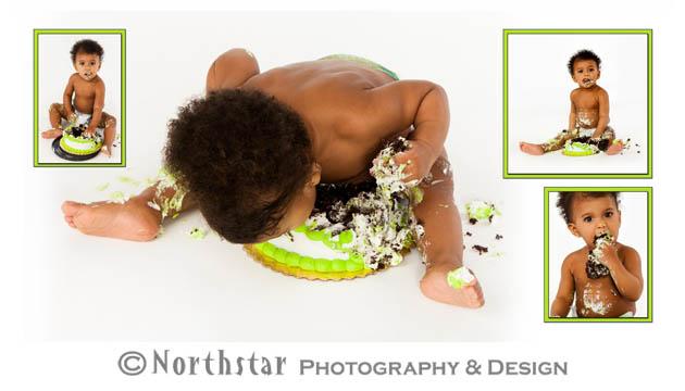 farmington mi childrens photographer