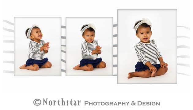 farmington mi childrens portrait photograher