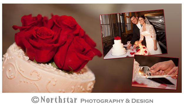 DetroitWeddingPhotographer10