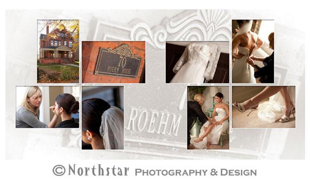 DetroitWeddingPhotographer2