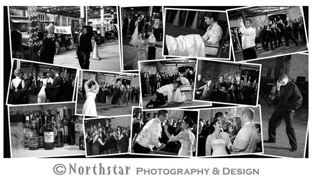 MetroDetroitWeddingPhotographer12