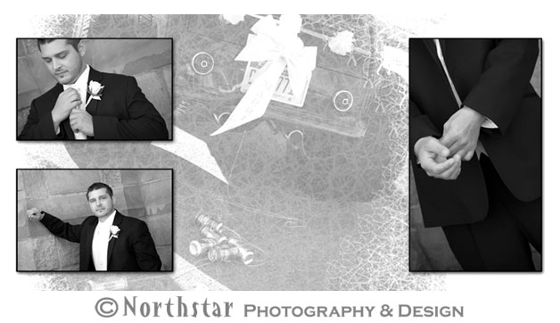 MichiganWeddingPhotographer4