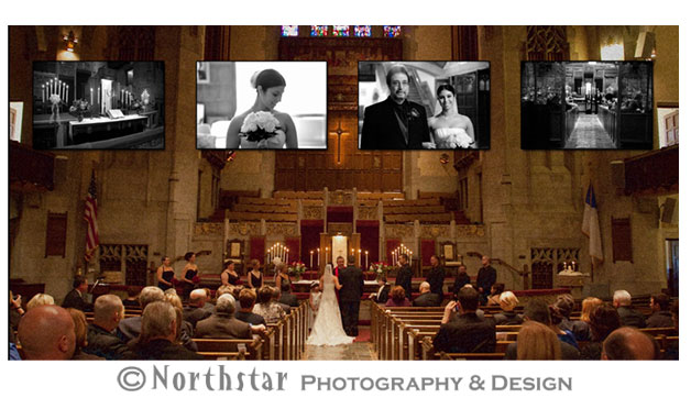 MichiganWeddingPhotographer5