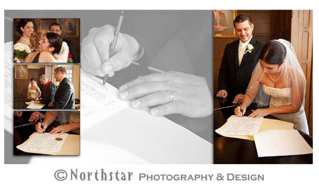 MichiganWeddingPhotographer6