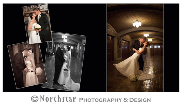 MichiganWeddingPhotographer7