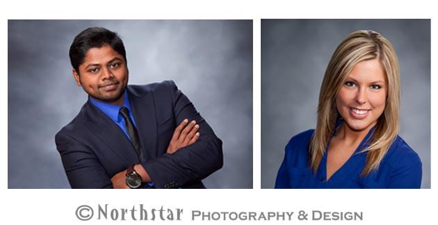 southeast michigan business portrait2